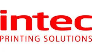 intec-logo